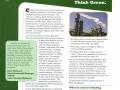 CITCO Refinery