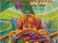crawlers-wormburgers